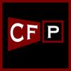 Corner Film Productions