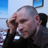 Jon Schiefer