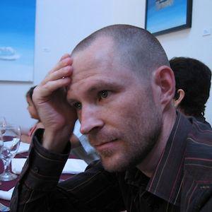 Profile picture for Jon Schiefer