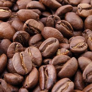 Profile picture for Purple Door Coffee