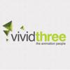 Vividthree Productions