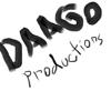 DAAGO
