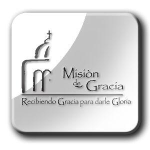 Profile picture for Mision de Gracia