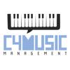 C4Music Management