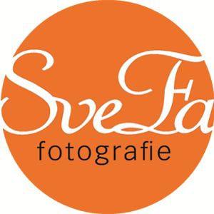 Profile picture for SveFa Fotografie