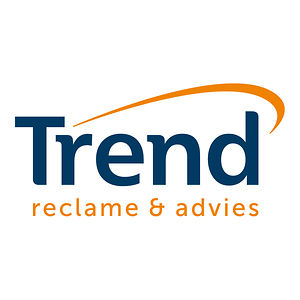 Profile picture for Trend reclame & advies