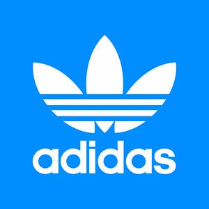 Profile picture for adidas Skateboarding Italy