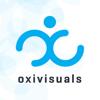 Oxivisuals