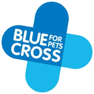 Profile picture for Blue Cross