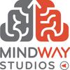 MindwayStudios