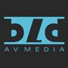 BLD AV Media
