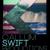 Callum Swift
