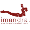 imandraproject