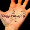 3vil Genius