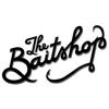 The Baitshop