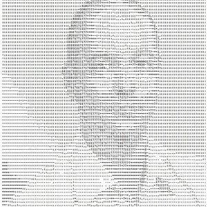 Profile picture for Stefan Höltgen