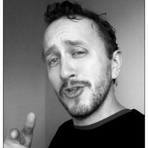 Profile picture for Alex Richardson