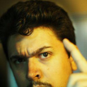 Profile picture for Vince Ream