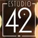 Estúdio 42
