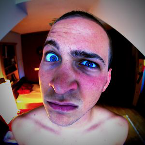 Profile picture for Sebastian Wittl