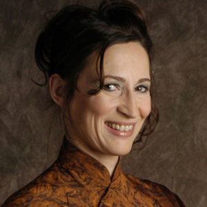 Profile picture for Eva van Heijningen