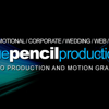 Blue Pencil Productions