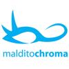 Malditochroma VFX