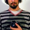 Pedro Estêvão Semedo
