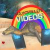 RaychillenVideos