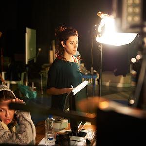 Profile picture for Myra Stylianou