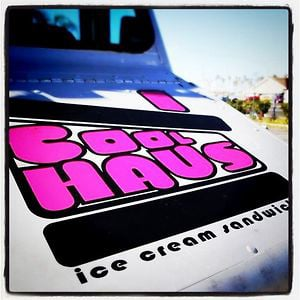 Profile picture for Coolhaus