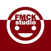 FMCK studio