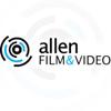Allen Film & Video