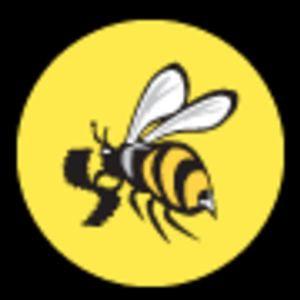 Profile picture for Waxon Spa