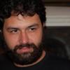 Felipe Cataldo