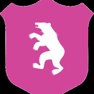 Profile picture for ZOO BREAK GUN CLUB L.L.C.