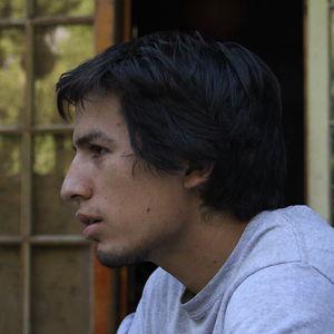 Profile picture for Francisco Núñez