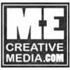 ME Creative Media