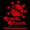 Sunrise Studios