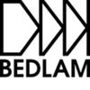 Bedlam Records