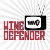 Wine Defender TV