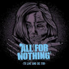All For Nothing Hardcore