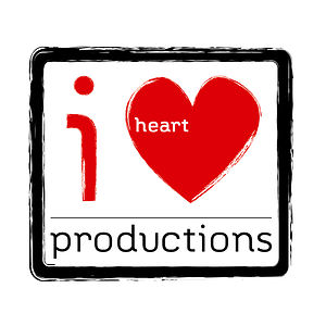 Profile picture for I Heart Productions