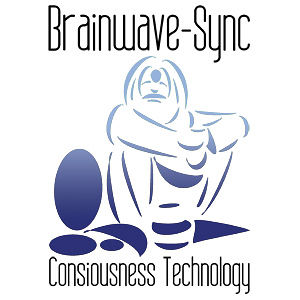 Profile picture for Brainwave-Sync