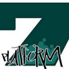 Platform7Productions