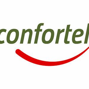 Profile picture for Confortel