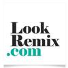 LookRemix
