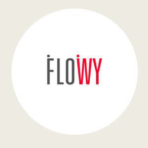 Profile picture for flowy.ch