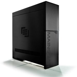Profile picture for Maingear PC