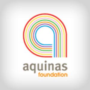 Profile picture for Aquinas Foundation